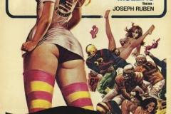 The-Pom-Pom-Girls-1976