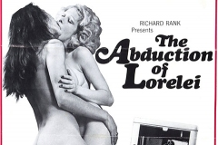 The Abduction of Lorelei (1977)