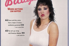 American Babylon (1985)