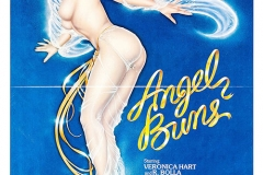 Angel Buns (1981)