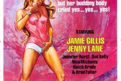 Barbie's Fantasy (1974)