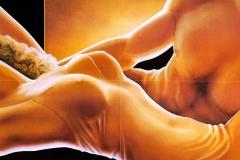 Body Talk (1984)