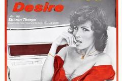 Cadillac Named Desire (1976)