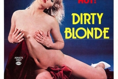 dirty_blonde_poster_01