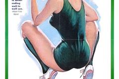Silky (1981)