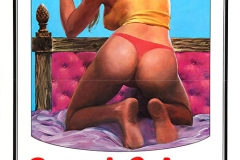 sweet_cakes_poster_01