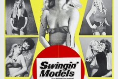 swingin_models_poster_01