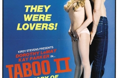 taboo_2_poster_01