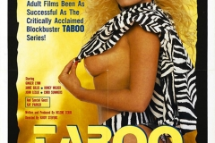 taboo_4_poster_01