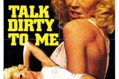 talk_dirty_to_me_poster_01