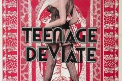 teenage_deviate_poster_01