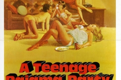 teenage_pajama_party_poster_01
