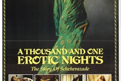 thousand_and_one_erotic_nights_poster_01