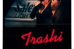 trashi_poster_01