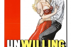 unwilling_lovers_poster_01