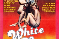 white_fire_poster_01