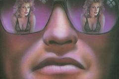 The Xterminator (1986)