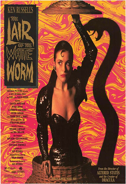 600full-the-lair-of-the-white-worm-poster (1)