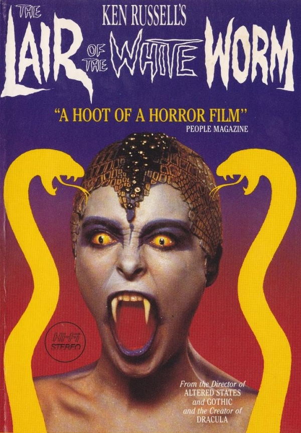 600full-the-lair-of-the-white-worm-poster