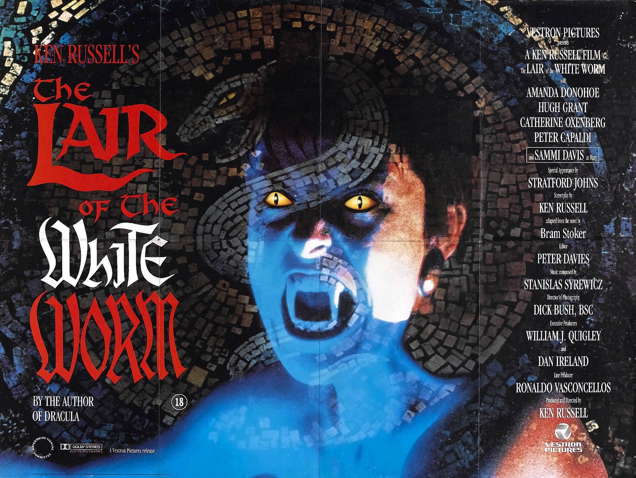 lair_of_white_worm_poster_02