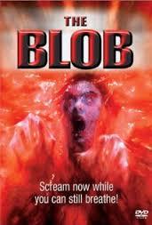 blob_88_v1