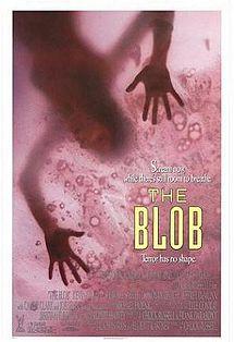 blob_88_v2