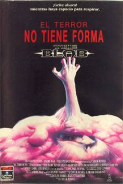 blob_88_v4