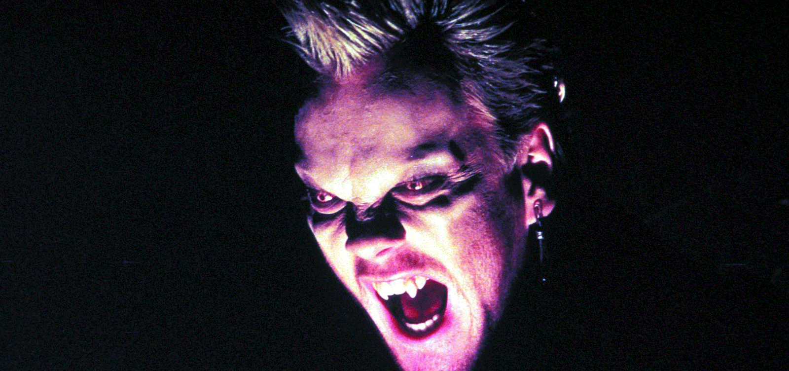 Lost_boys_david_im_01