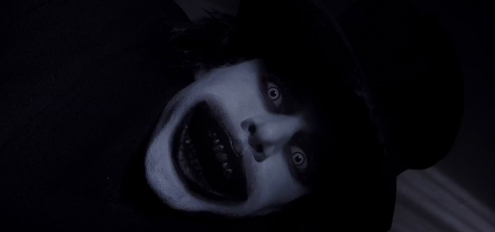 Babadook_Review_Images_02