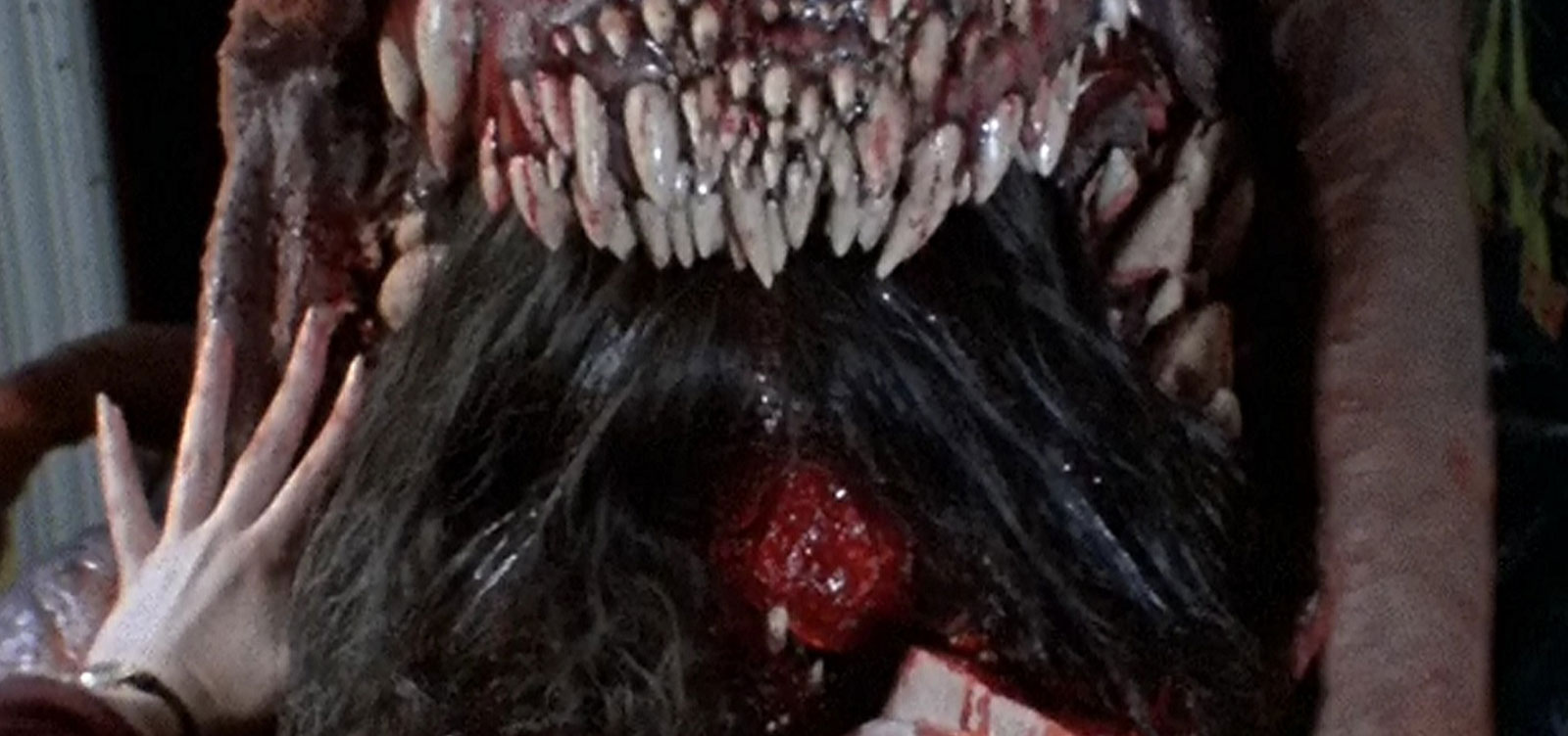 Deadly_spawn_Review_Images_03