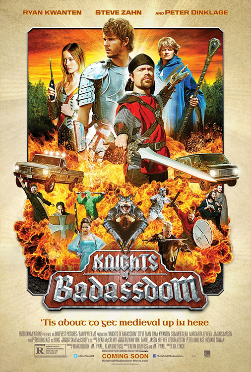 Knights-of-Badassdom-Poster_v1