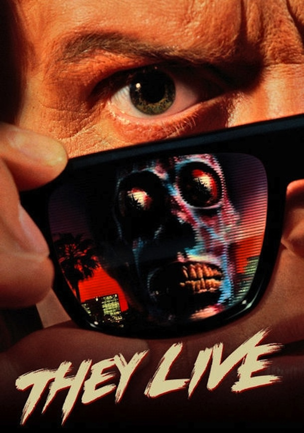 They_Live_Poster_v01