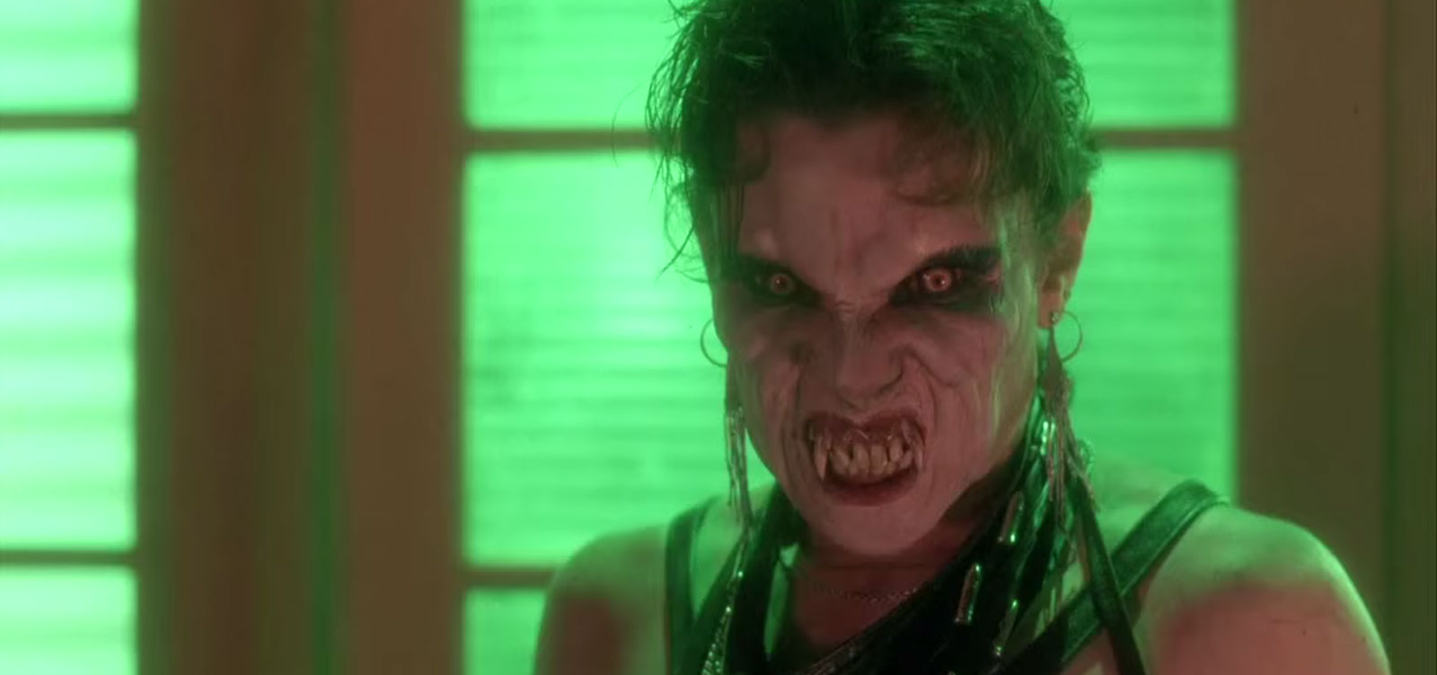 Vamp_Review_Images_01