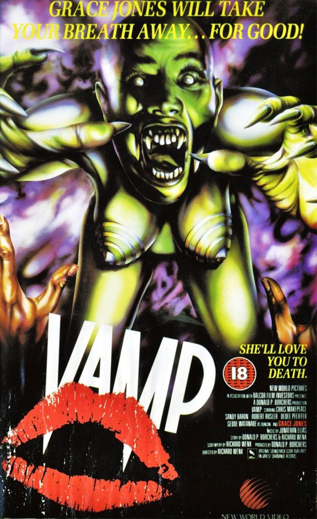Vamp_poster_v01