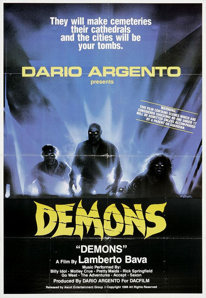 demons_poster