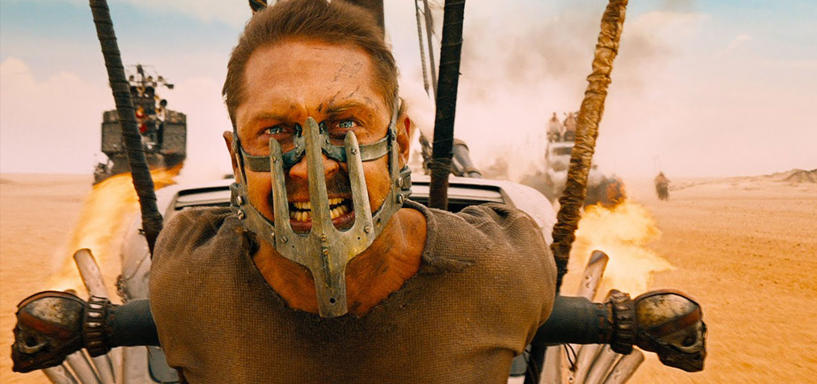 Fury_Road_Review_Images_v01