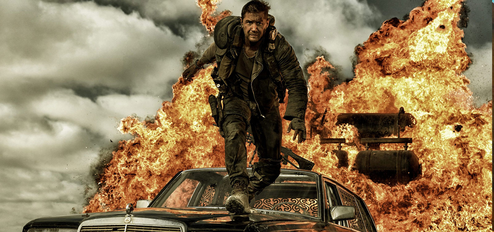 Fury_Road_Review_Images_v04