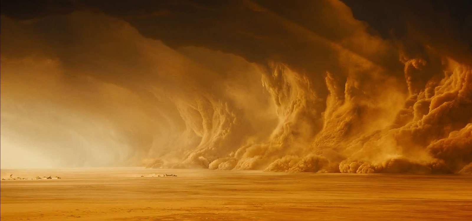 Fury_Road_Review_Images_v07