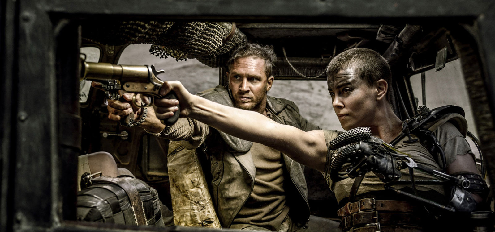 Fury_Road_Review_Images_v08