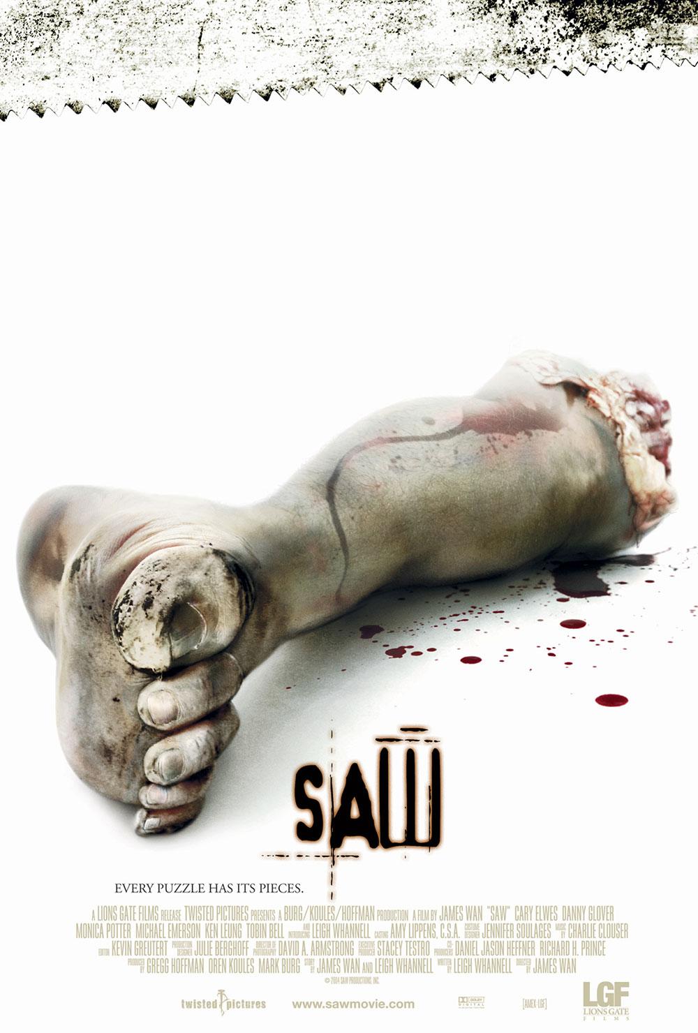 Saw_Poster_v01