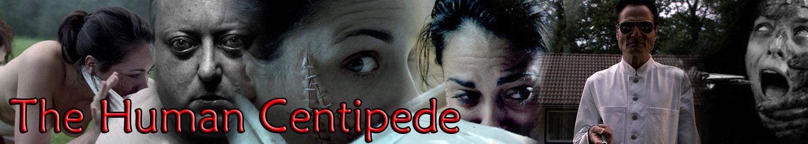 Thin_Banner_Torture_Centipede
