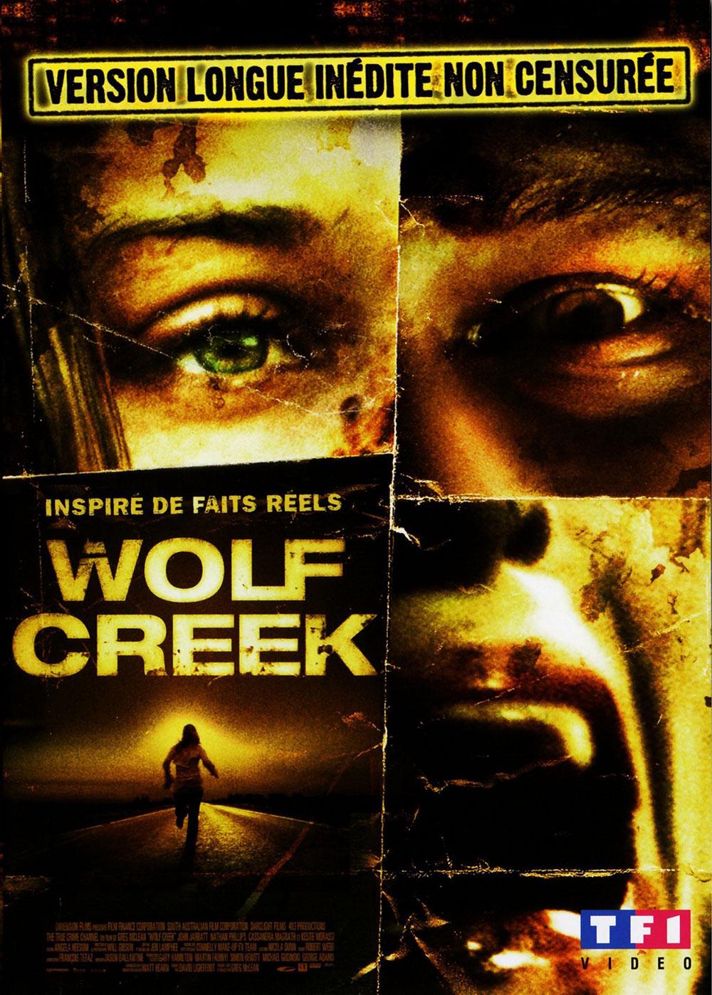 Wolf_Creek_Poster_V01
