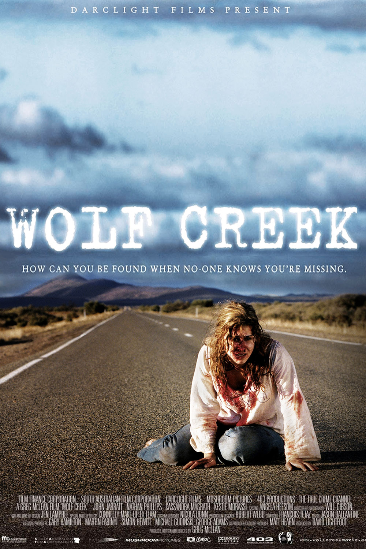 Wolf_Creek_Poster_V02