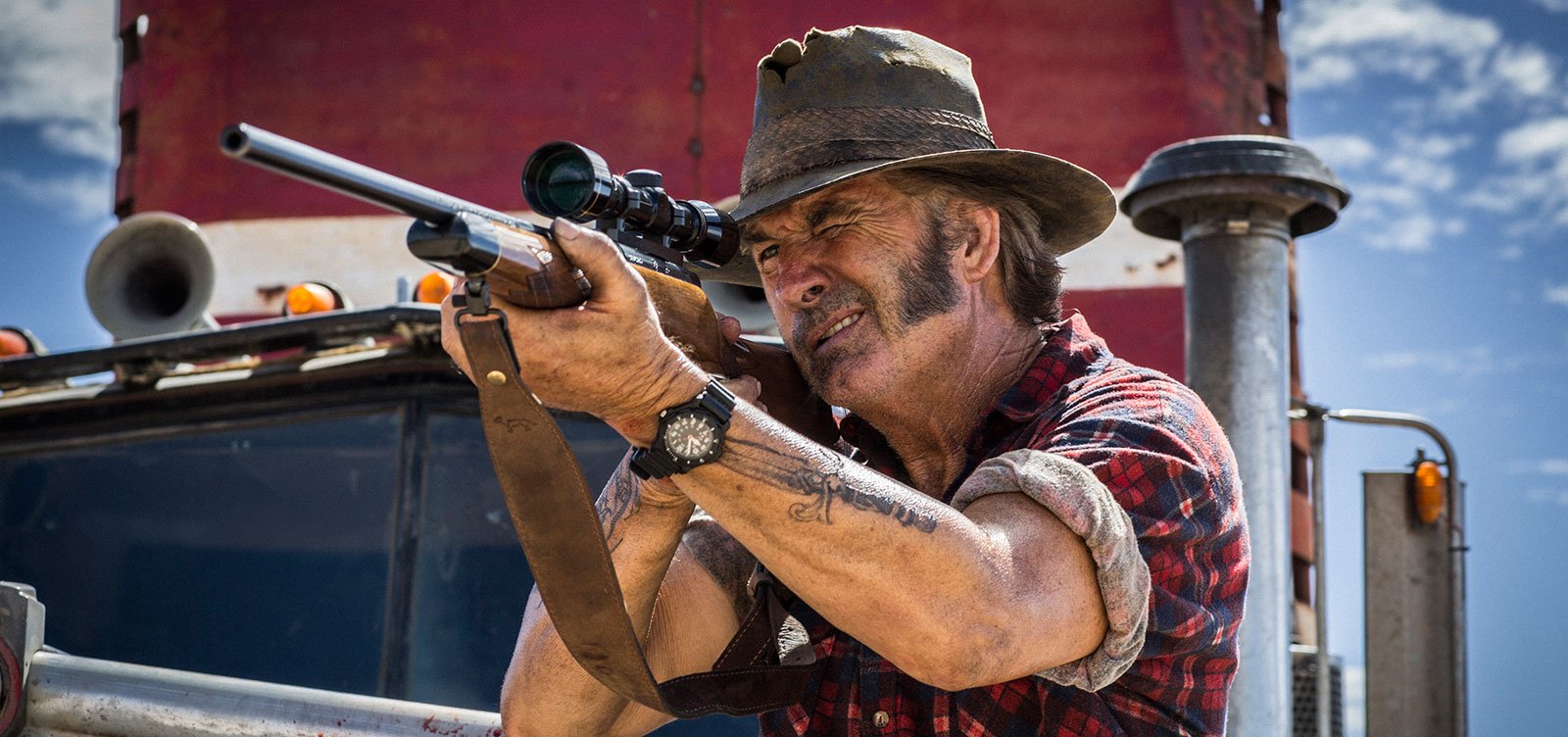 Wolf_Creek_Review_Images_V01