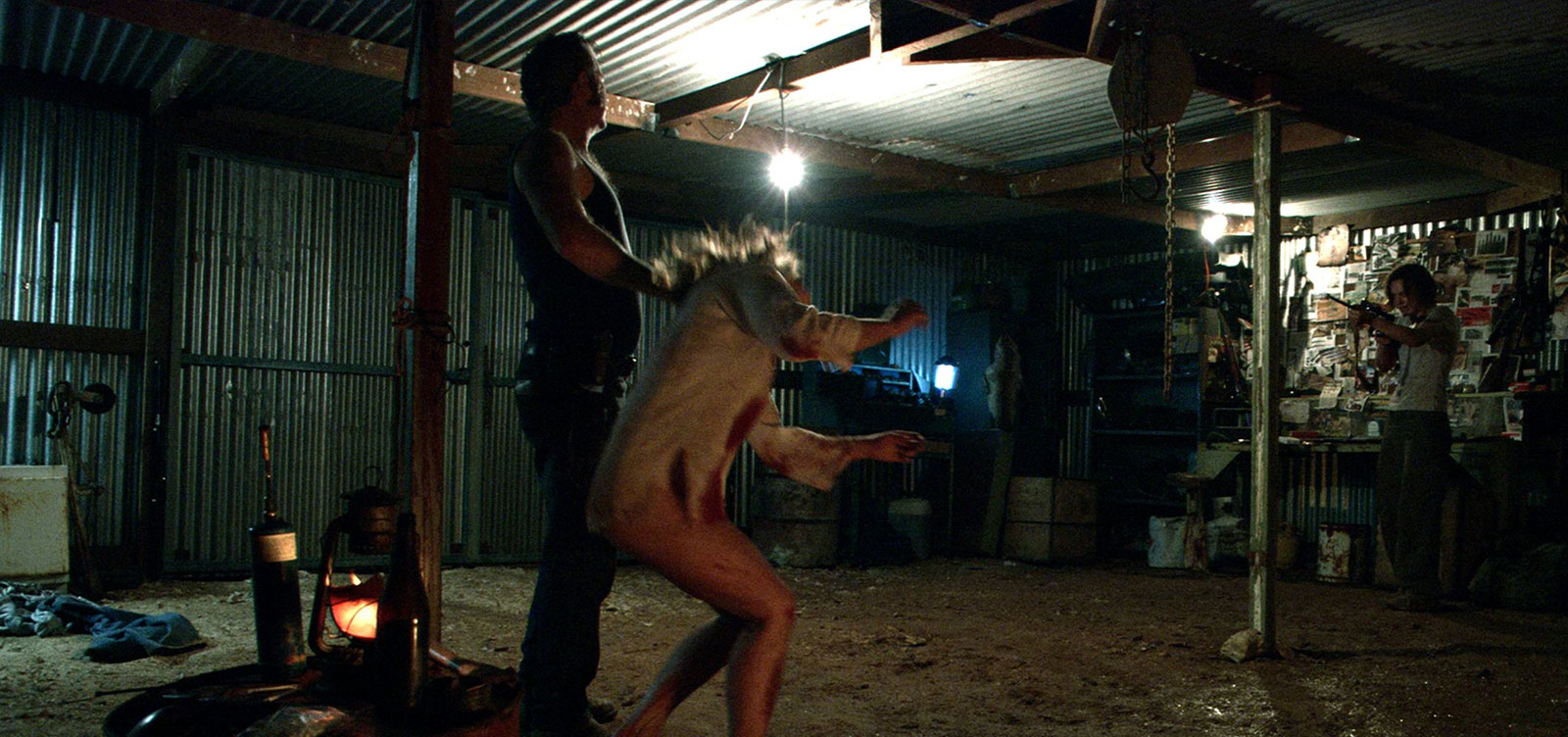 Wolf_Creek_Review_Images_V03