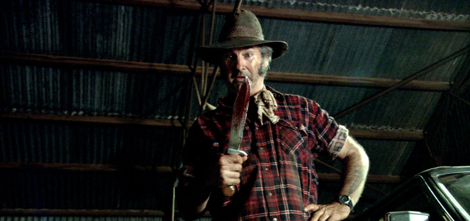 Wolf_Creek_Review_Images_V04