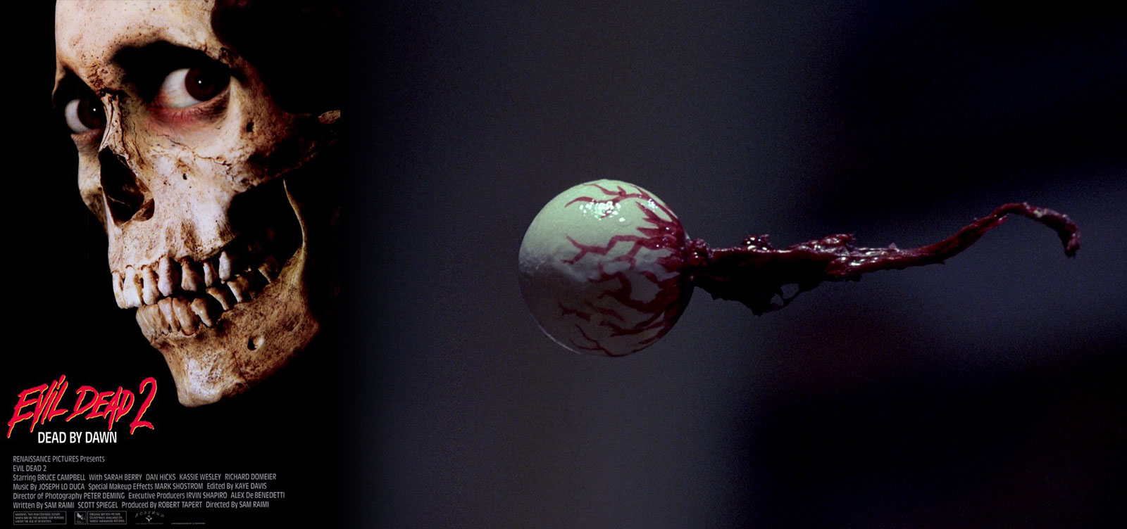 Eye_popping_Evil_dead2_Review_Images_V01
