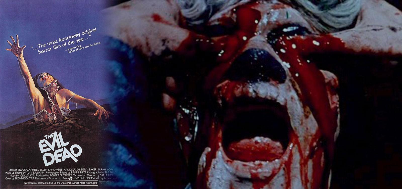 Eye_popping_Evil_dead_Review_Images_V01