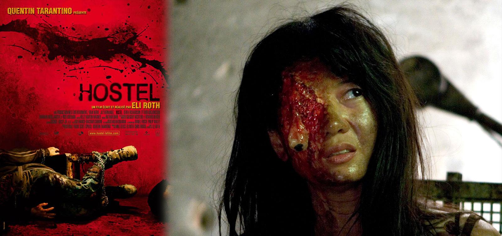 Eye_popping_Hostel_Review_Images_V01