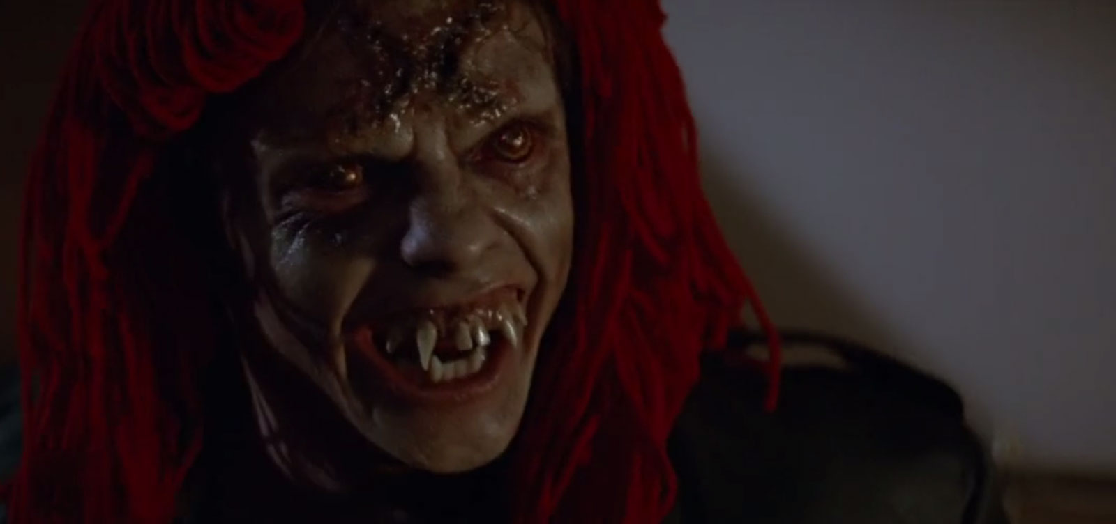 Fright_Night_85_Review_Images_V06